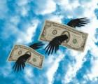 Финансовото отражение на едно забавяне на проект